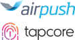 Airpush and Tapcore Merge to Create World's Most Powerful Solution to Combat Mobile Advertising Fraud
