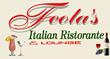 Feola's Italian Ristorante & Lounge