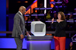 """Funderdome Hosts Grand PooBox On """"Steve Harvey's FUNDERDOME"""""""