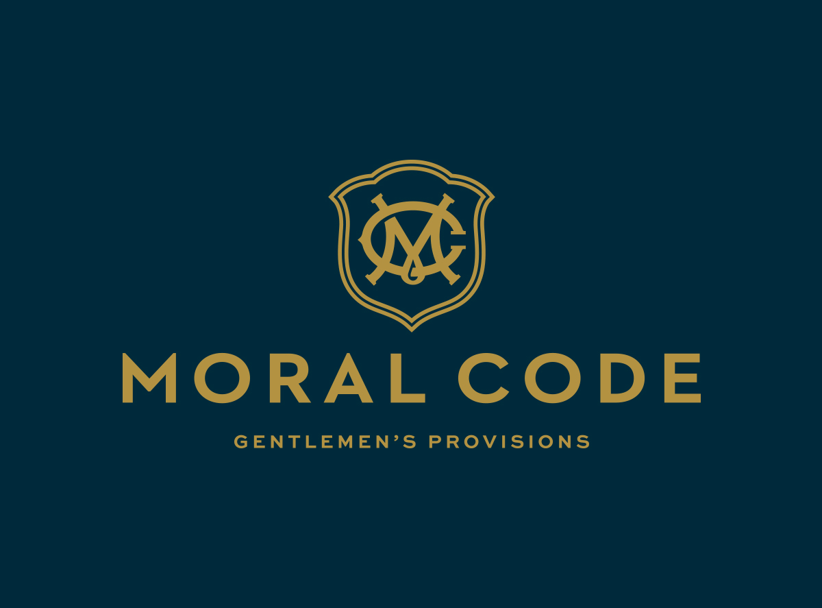 Shine United Launches Moral Code Footwear Amp Accessories