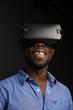 VR Breathe
