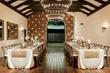 Santa Ynez Inn's Coach House
