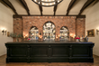 Santa Ynez Inn's Coach House Bar