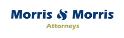Morris and Morris Attorneys, Rochester, NY