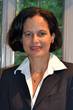 Hackensack Meridian Health Mountainside Medical Center appoints Valerie Allusson, M.D. as Chief Medical Officer