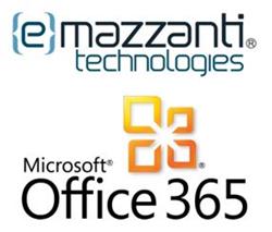 Office 365 Portfolio Acquisition