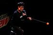 Shu Takada Fast Looping Trick