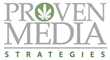 Proven Media is a full-service marketing communications and public relations firm that has been serving the legal cannabis industry since 2013.