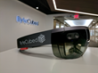ByteCubed Becomes Latest Microsoft Mixed Reality Partner Focused on Government Innovation