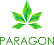Paragon to Build Verifiable Supply Chain Solutions for Cannabis Industry Using IOTA's Blockless Distributed Ledger