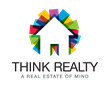 Think Realty Magazine Increases its Distribution Frequency