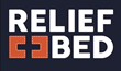Relief Bed Logo
