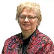 Janet Fanska of Fanska CPA LLC