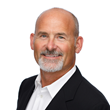 Chris Pond Joins Burwood Group as President of Cloud Services