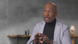 Montel Williams Shares His Journey with Multiple Sclerosis in Med Learning Group MS Treatment Minutes