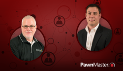 data age business systems, pawnmaster, pawn software, pawn shop software, stability, support, customer service
