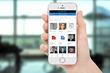 SalesHood Expands Sales Enablement Platform With Modern Content Management System