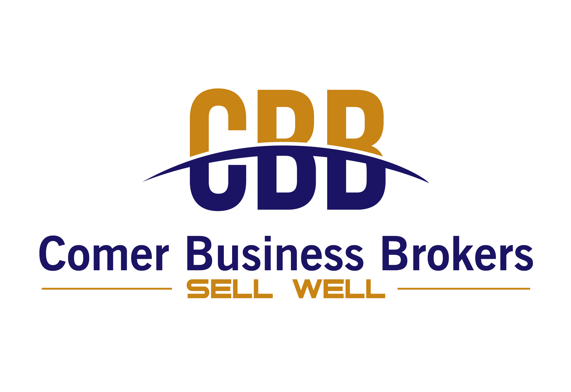 Finding the Right Business Broker for Your Business Sale ...