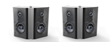 Quad-U-Flex Modular 3S Rear Speakers