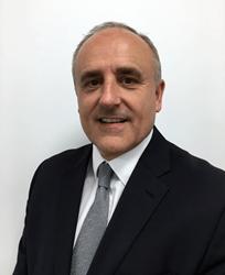 Peter Jackson - Global VP Sales, PervasID