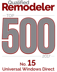 Qualified Remodeler Top 500