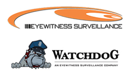 Eyewitness Surveillance - Watchdog Virtual Guard