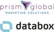 Prism Global Marketing Solutions Named Premier Partner of Databox
