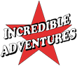 Incredible Adventures, adventure travel, incredible-adventures.com, extreme skydiving