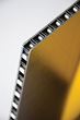 Primex Plastics announces Prime Bubble-X™ board for printing and containers