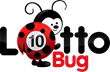 Lottery Tracking App LottoBug Now Available for Download
