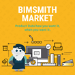 BIMsmith Market Changes the Way AEC Pros Discover and Select Building Products