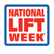 Stertil-Koni to Sponsor Fourth Annual National Lift Week® Oct. 2-7