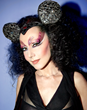 "Susanne Bartsch to Present ""Art-A-Porter,"" Sponsored by Greater Fort Lauderdale CVB's Film, Music Fashion & Create as part of GLBX's ARTOPIA IV on Saturday, September 23"