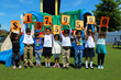 Apple Montessori Surpasses $150,000 Donation Milestone for Ronald McDonald House Charities