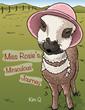 Montana Alpaca Farmer Releases Heartwarming Children's Book About Baby Alpaca