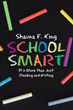 Education Expert Releases Simple Guidebook to Fostering Student Success