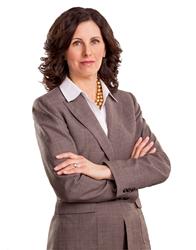 Deborah M. Field
