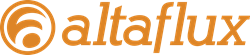 SAP SuccessFactors Implementation Partner AltaFlux Corporation