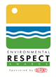 2017 Environmental Respect Award, Ambassador of Respect, Asia Pacific Region Announced