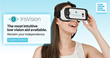 Low Vision Specialists Of Maryland & Virginia Launch Powerful New Low Vision Aid Developed With Samsung