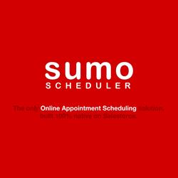 sumo scheduler online scheduling automation