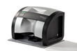 X-Rite MetaVue non-contact imaging spectrophotometer for retail paint matching