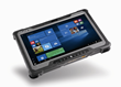 Group Mobile Adds the New Getac A140 to Product Portfolio — Large and Secure Fully Rugged Tablet for Mobile Workers Collecting Data in the Field
