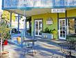 Los Olivos General Store by Liz Dodder