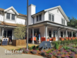 The Bear and Star restaurant at Fess Parker Wine Country Inn Los Olivos