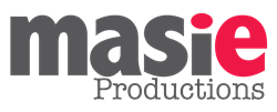 Masie Productions