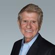Larry Senn, Chair of Senn Delaney, author, and keynote speaker