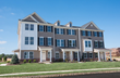 Only a Few Townhomes Remain at Traditions at Chesterfield