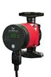 Grundfos Expands Energy-Efficient Circulator Line with Versatile ALPHA1 Constant Pressure Pump