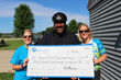 Palmer Johnson Power Systems Raises $44,000 For Boys & Girls Club of Dane County